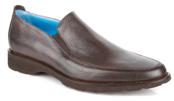 Michael Toschi SL50 Chocolate Shoes