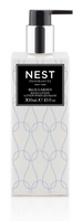 NEST Blue Garden Hand Lotion