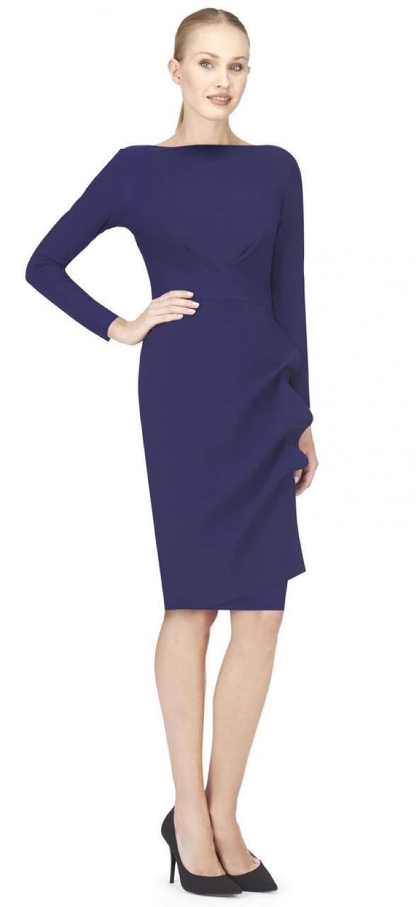 brand new be1f7 c43c4 Chiara Boni La Petite Robe Cassandre Dress