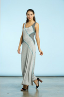 Komarov Maxi Dress