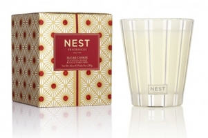 NEST Sugar Cookie Classic Candle