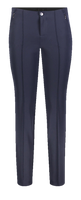 MAC Anna Pant - Dark Blue
