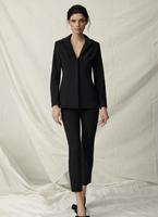 Chiara Boni La Petite Robe Charmot Jacket
