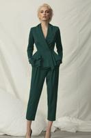Chiara Boni La Petite Robe Roisin SER Jacket