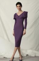 Chiara Boni La Petite Robe Qin Dress