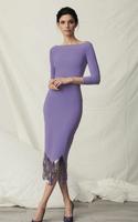 Chiara Boni La Petite Robe Pace RC Dress