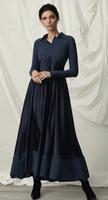 Chiara Boni La Petite Robe Honoria Dress