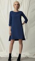 Chiara Boni La Petite Robe Angelinella Dress