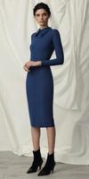 Chiara Boni La Petite Robe Madge Dress