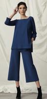 Chiara Boni La Petite Robe Tuppence Pants