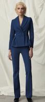 Chiara Boni La Petite Robe Yalitza Jacket