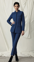 Chiara Boni La Petite Robe Frederikke Jacket
