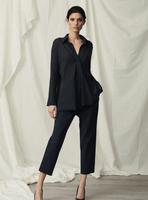 Chiara Boni La Petite Robe Tika Pants