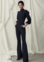 Chiara Boni La Petite Robe Chiling Jumpsuit