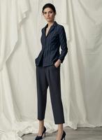 Chiara Boni La Petite Robe Fedora/L Print Jacket