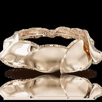 Pasquale Bruni  Lakshmi  18k Rose Gold Necklace