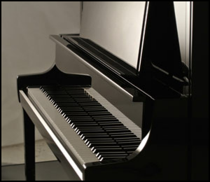 Upright Pianos from Sheargold Pianos