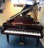 Weinberg G-55 Baby Grand Piano