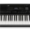Kawai ES920 Digital Piano