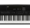 Kawai ES520 Digital Piano Bundle
