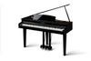 Kawai DG30 Digital Piano
