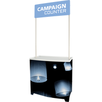 Campaign Front
