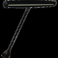 Slimline LED Strip Display Light