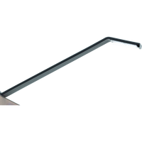 Slimline LED Exhibition Display Light
