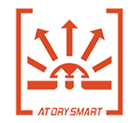 at-dry-smart1.png