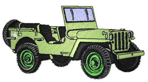 jeepwillys