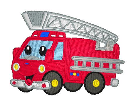 firetruck4.png