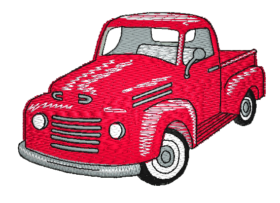 pickup-old-truck.png