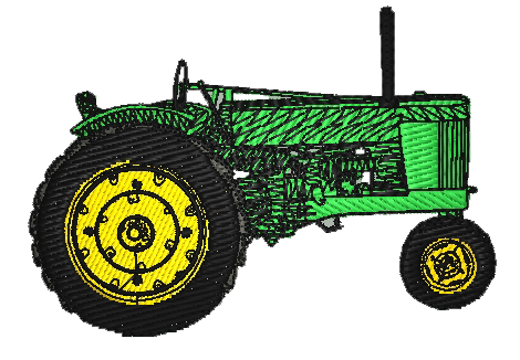 tractor3.png