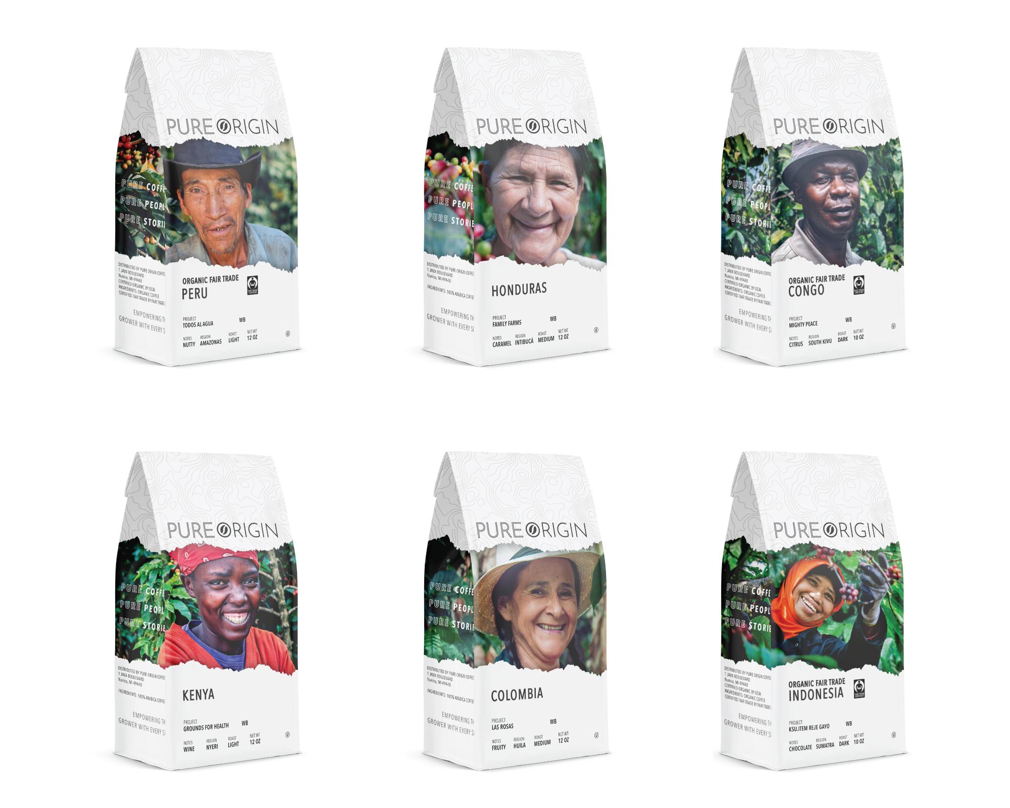 pure-origin-coffees.png