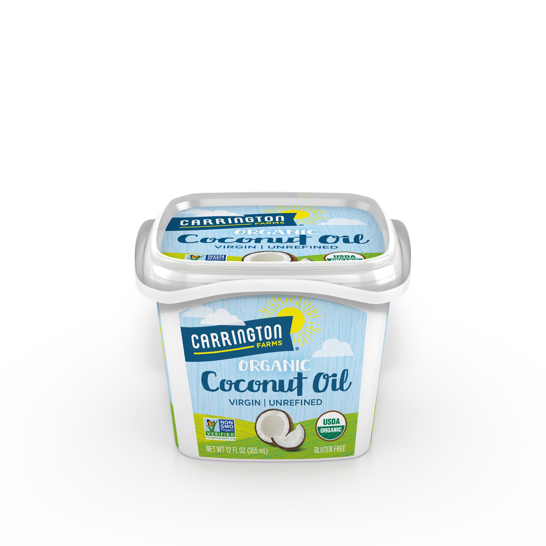 12-oz-coconut-oil-3d.png