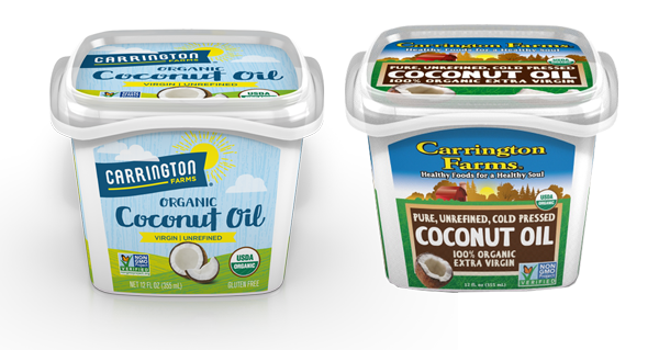 coconut-oil-12oz-unrefined-new-old.png