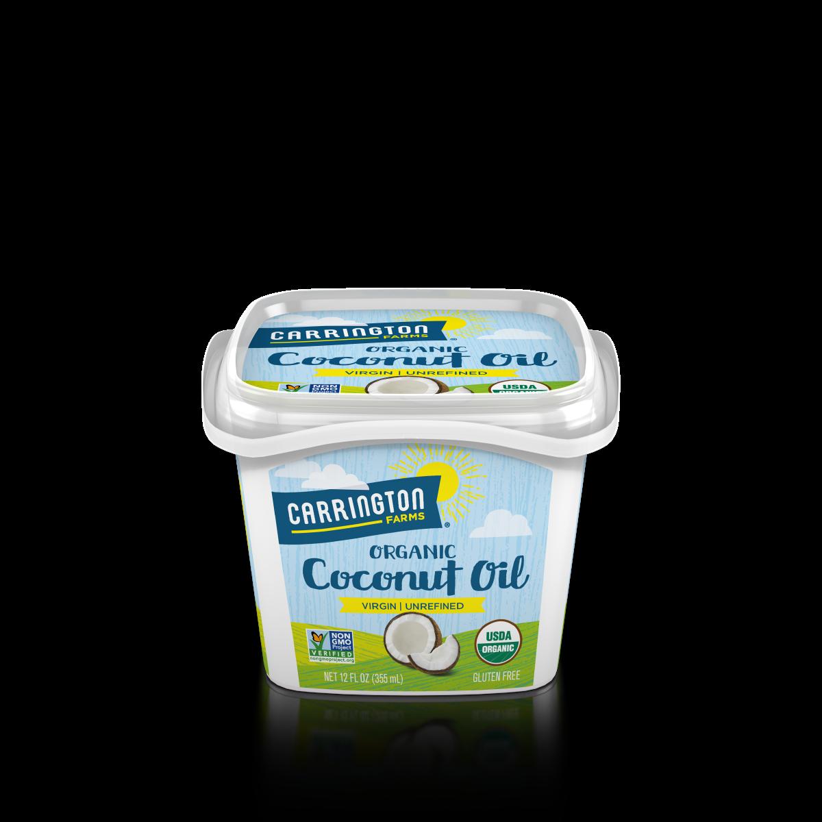 coconut-oil-12oz-unrefined.png