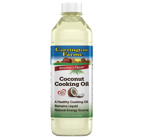 lco-rosemary-coupon.png