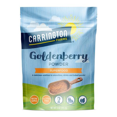 Goldenberry Powder 5oz
