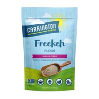Freekeh Flour 14oz