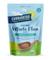 Whole Seed Flax, Organic