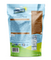Organic Coconut Flour - 15 oz