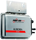Power-One Aurora 300W Micro Inverter MICRO-0.3-I-OUTD
