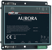 Power-One Aurora Datalogger Residential