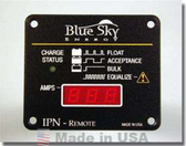 Blue Sky IPN Basic Display Monitor