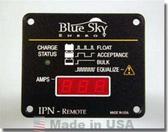 Blue Sky IPN Basic Display Monitor