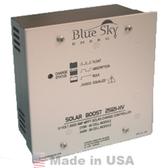 Solar Boost 2512i-HV MPPT Solar Charge Controller, 25A, 12V