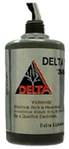 Delta LA603G AC Lightning Arrestor, Three Phase (5-Wire with Ground)