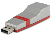 Fronius Converter RS232 to USB