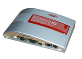 Fronius Datalogger Easy Box